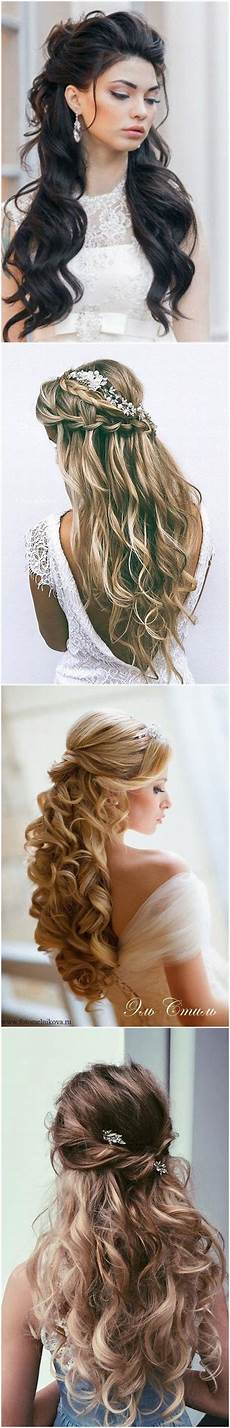 Toga Hairstyles