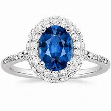 engagement ring trends of the past present and future brilliant earth