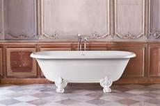 Badewanne Kaufen - luxusbadewanne kaufen aquamass als neuer ma 223 stab