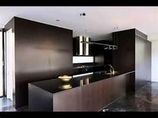 modern kitchen interior design ideas interior kitchen design 2015 youtube