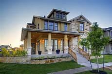 Modern Home Exterior Design Ideas