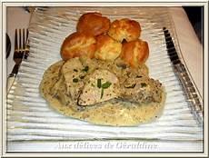 Aux D 233 Lices De G 233 Raldine Filet Mignon De Porc 224 La Moutarde