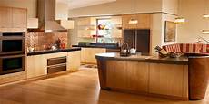 Kitchen Decorating Ideas With Maple Cabinets by Kitchen Ideas With Maple Cabinets Creative Home Designer