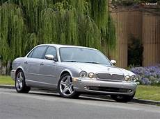 how cars work for dummies 2003 jaguar xj 2003 jaguar xj x350 pictures information and specs auto database com