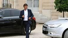 nicolas hulot voitures nicolas hulot ministre millionnaire au patrimoine