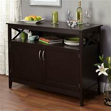 kitchen server furniture buffet sideboard cabinet dining room server furniture
