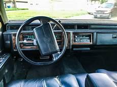 on board diagnostic system 1992 cadillac brougham interior lighting 1992 cadillac sedan deville black phaeton classic cadillac deville 1992 for sale