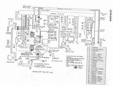 electrical wiring citroen xsara electrical wiring diagram