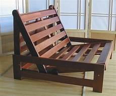 futon design yan s futon from japan to america