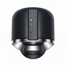 Promo 357 Dyson Am09 Ventilateur Chaud Froid 224 430