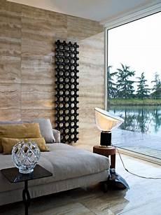 moderne heizkörper wohnzimmer moderne design heizk 246 rper heizk 246 rper heizk 246 rper