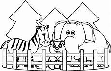 coloring pages of zoo animals 17470 zoo coloring pages zoo coloring pages zoo animal coloring pages animal coloring books