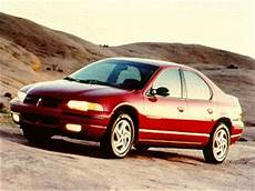 blue book value used cars 1998 dodge stratus spare parts catalogs 1995 dodge stratus pricing ratings reviews kelley blue book