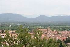 Roquebrune Sur Argens