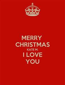 merry christmas i love you quotes quotesgram