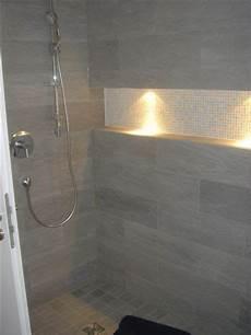 Badezimmer Dusche Fliesen Suche Badezimmer