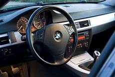 bmw e90 interior 2 arturs lorencs flickr