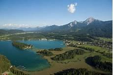 Faaker See Urlaub In K 228 Rnten Ferienwohnungen Und