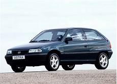Opel Astra F Cc - opel astra astra f cc 1 6 i 16v 100 hp technical
