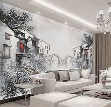 17 best images about papier peint asiatique on