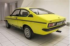 opel kadett c coup 233 12s gte rallye look 1977 catawiki