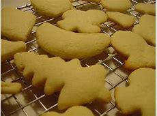 apies cookies_image
