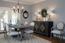 Dining Room Home Decor Ideas by 5 Design Tips From Hgtv S Fixer Hgtv S Decorating