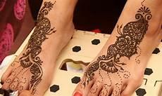 sabsabby henna for reception