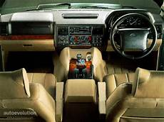 automobile air conditioning repair 1991 land rover sterling on board diagnostic system land rover range rover 1988 1989 1990 1991 1992