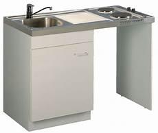 Aquarine Meuble Lave Vaisselle 118 5 X 57 X 82 Cm Avec