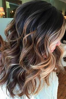 30 caramel highlights for to flaunt an ultimate hairstyle haircuts hairstyles 2020