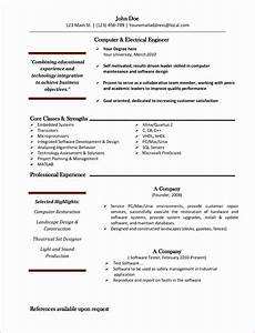 12 sle project plan template excel exceltemplates