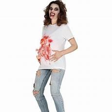 déguisement femme enceinte d 233 guisement femme enceinte shirt b 233 b 233
