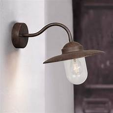 nordlux luxembourg outdoor wall light lsy
