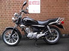 2011 yamaha ybr 125 custom pics specs and information