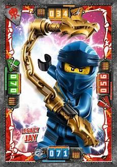 lego ninjago malvorlagen zum ausdrucken xl