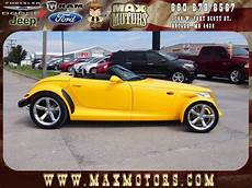 automobile air conditioning repair 2000 plymouth prowler spare parts catalogs 2000 plymouth prowler cars for sale
