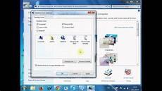kako dodati korpu za smece na desktop u windows 7 youtube