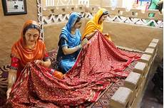 a glimpse into the culture of punjab haveli heritage