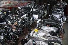 how cars engines work 2006 volkswagen golf parental controls motor vw golf passat touran bxe 77 kw 2006 g 1 9 tdi