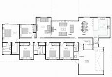 ramar house plans ramarama house design house plans nz floor plans nz