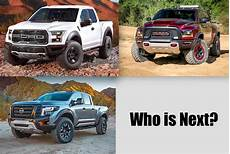 2017 Ford Midsize Truck by Audi Bis 2020 Review New Cars Review