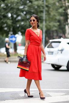 milan street style italian fashion