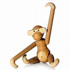 Bojesen Affe - rosendahl bojesen affe klein mit 3 jahren garantie