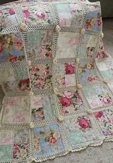 copriletti patchwork realizzare il patchwork per coperte e altro con