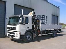 Camion Porte Verre Transports Camoit