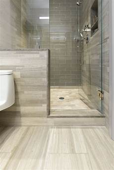 bathroom tile ideas best skoolie bathroom ideas 027 decorathing