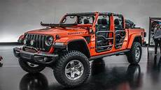 2020 jeep gladiator build and price bmw k1600gt 2020 review 2020