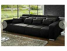 Billig Big Sofa Xxl Deutsche In Big Sofas Big Antidiler