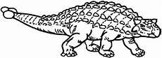 Ausmalbilder Playmobil Dino Langhals Dino Malvorlage Coloring And Malvorlagan